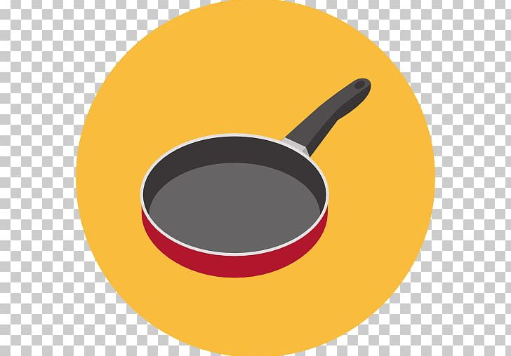 Fries clipart cookware. Frying pan computer icons
