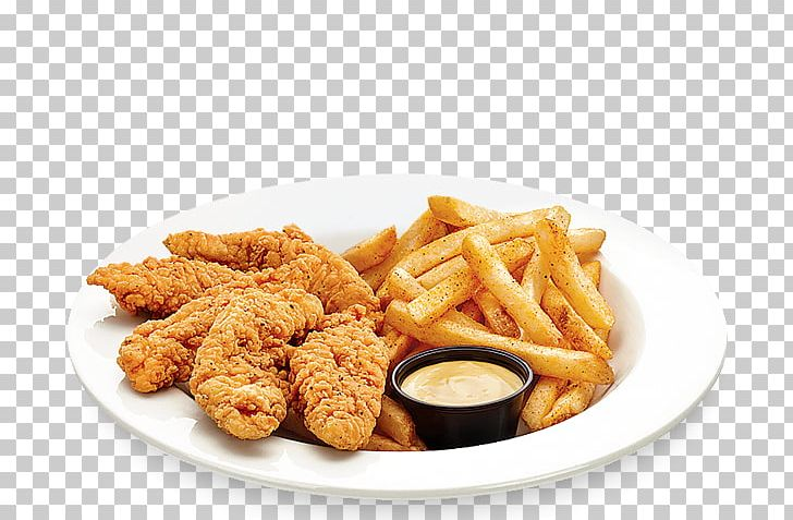 Chicken fingers french fried. Fries clipart crispy
