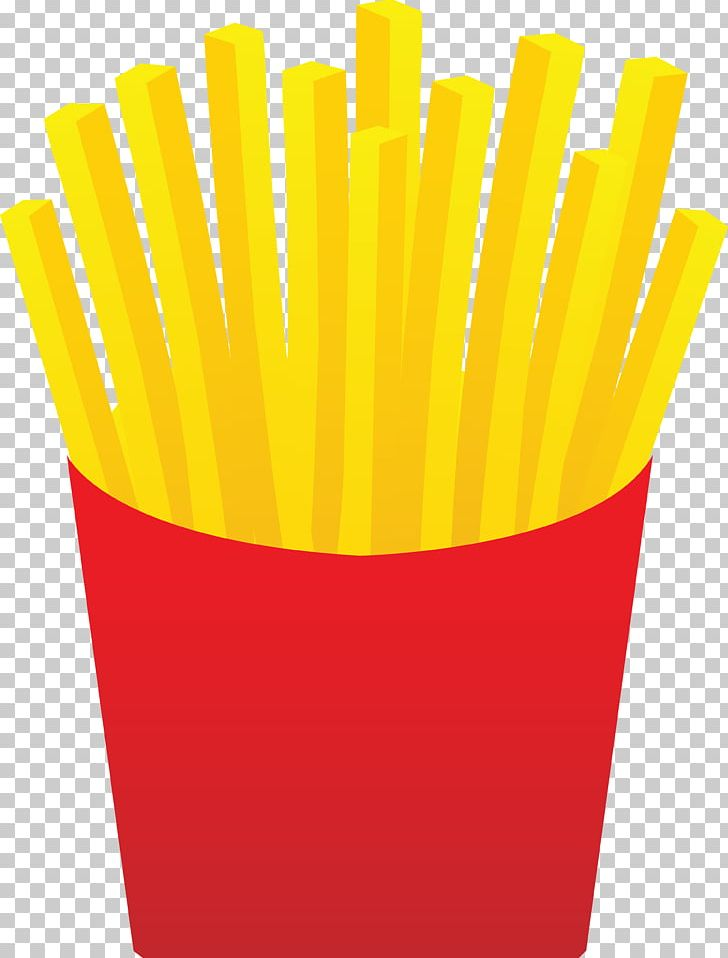 Fries clipart drink. Mcdonald s french hamburger