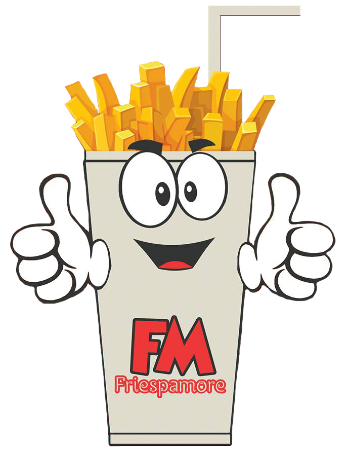 Fries clipart drink. Cksc holding corporation pa