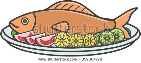 Fried free download best. Fries clipart fish cook