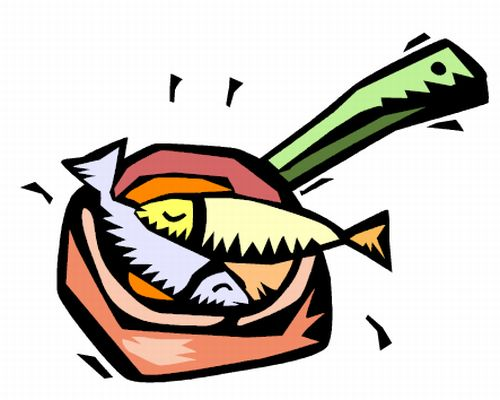 Fries clipart fish cook. Free fry download clip