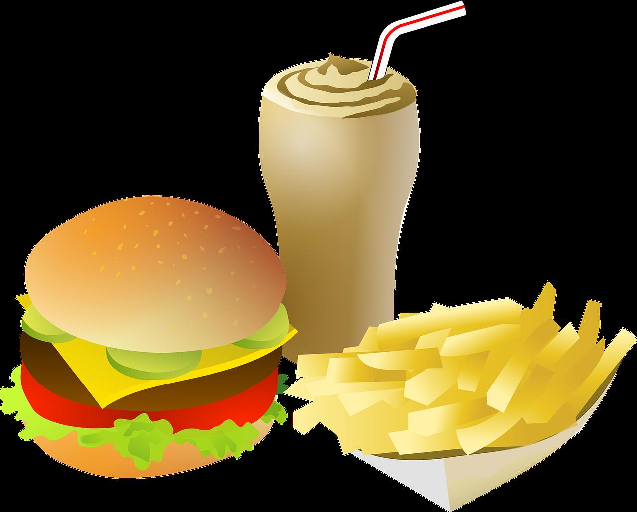 Fries clipart hat mcdonalds. Klinsman hinjaya s blog