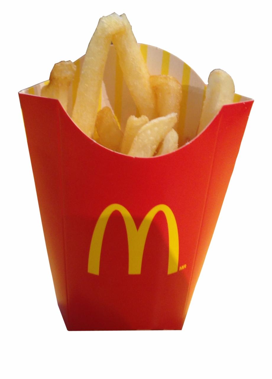 Mcdonalds clipart hat mcdonalds. Fries french clip art