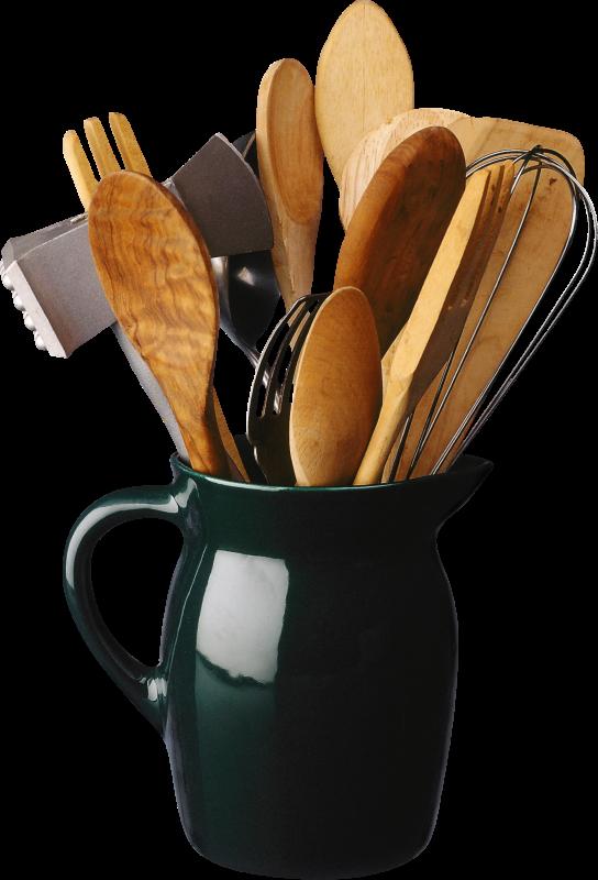 Kitchenware utensil clip art. Fries clipart kitchen tool