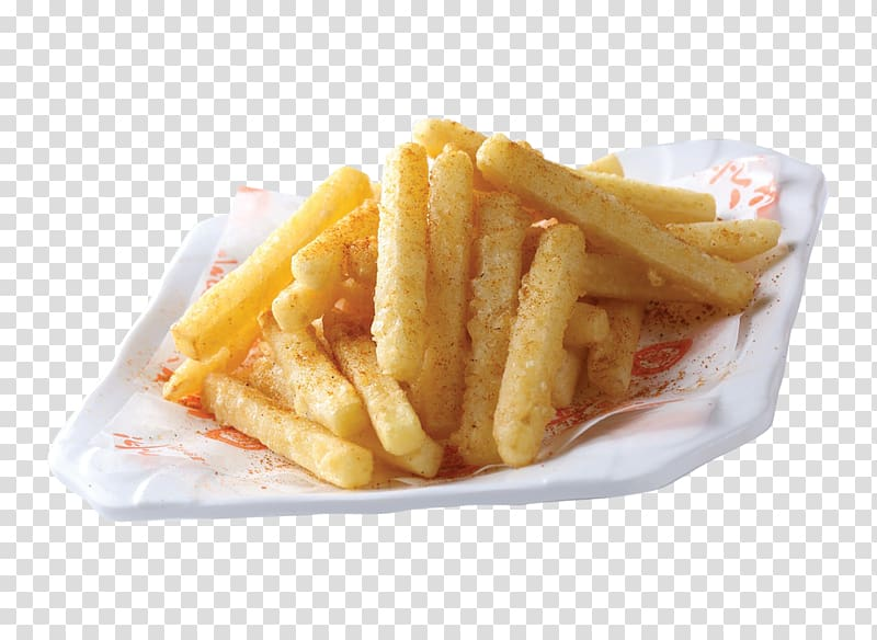 Fries clipart plate fry. French fish and chips