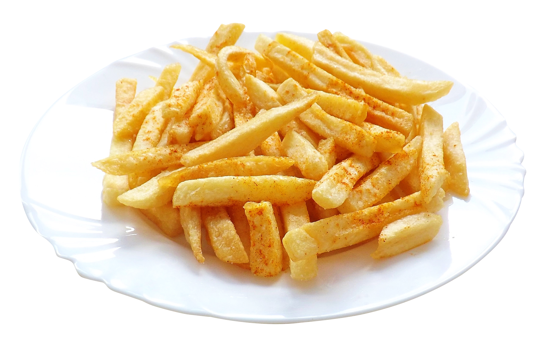 French png image purepng. Fries clipart plate fry
