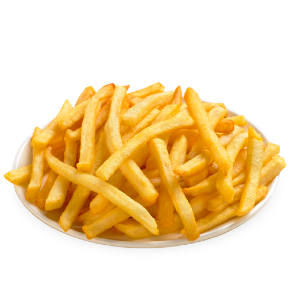 Png web icons . Fries clipart regular