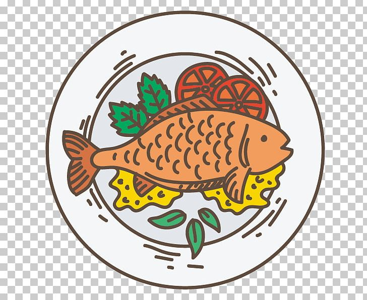 Fried fry roasting png. Fries clipart roast fish