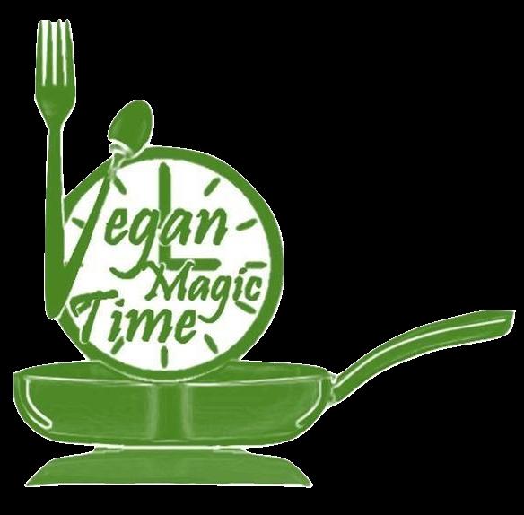 Fries clipart roasting pan. Seitan nuggets and vegan