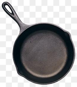 Fries clipart roasting pan. Frying png vectors psd