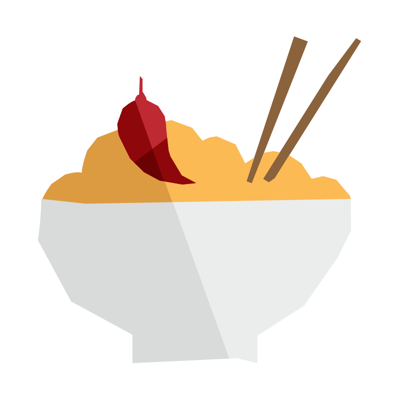 Search . Fries clipart roasting pan