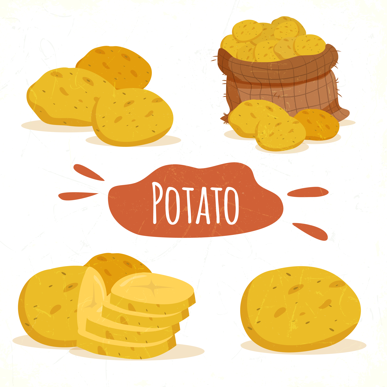Potato chips sandwich free. Juice clipart chip