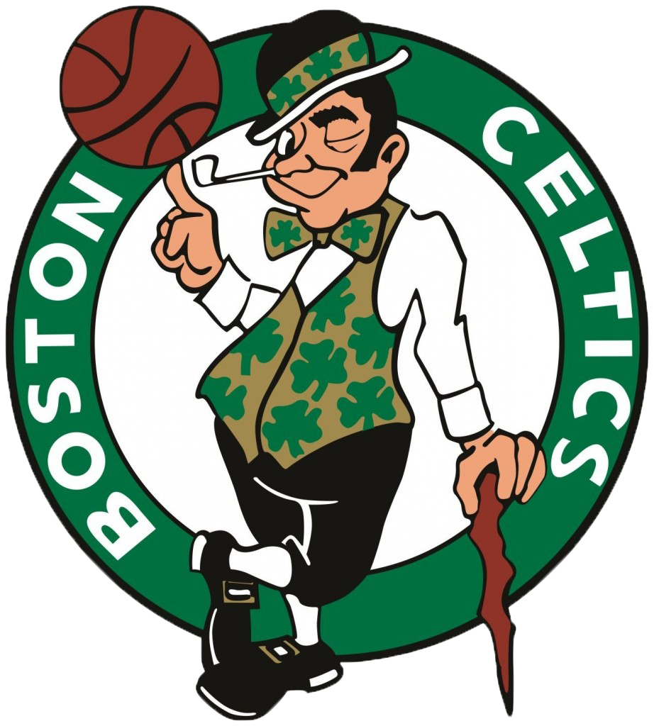 Boston celtics miami nba. Fries clipart uses heat