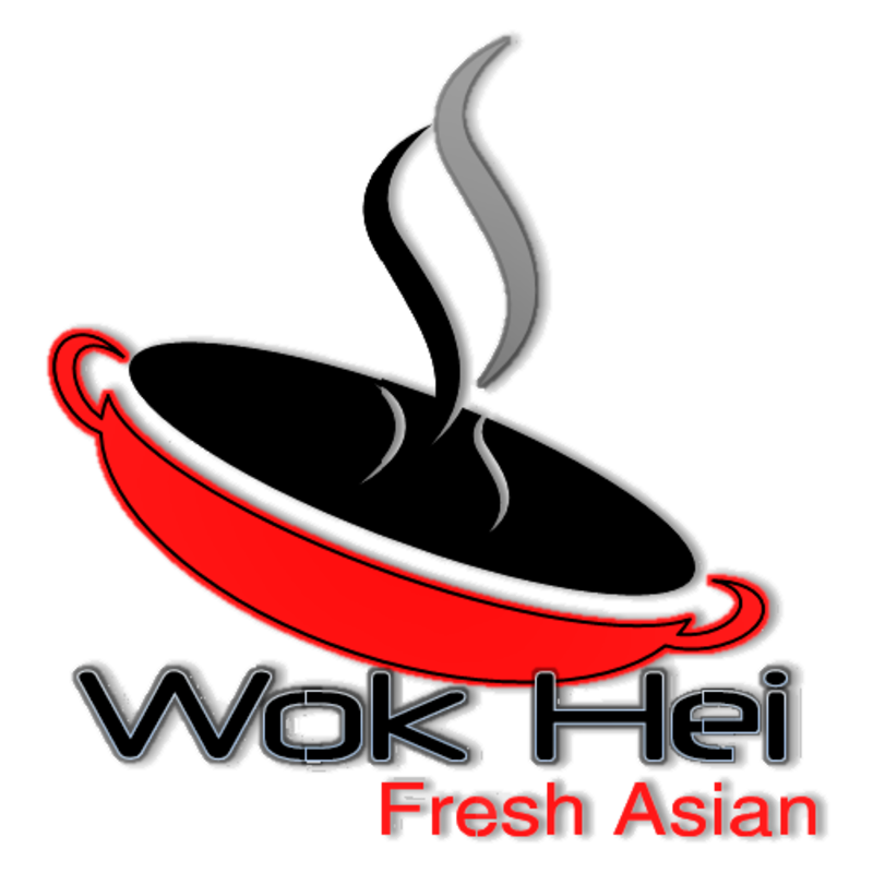 Fries clipart wok chinese. Hei fresh asian delivery