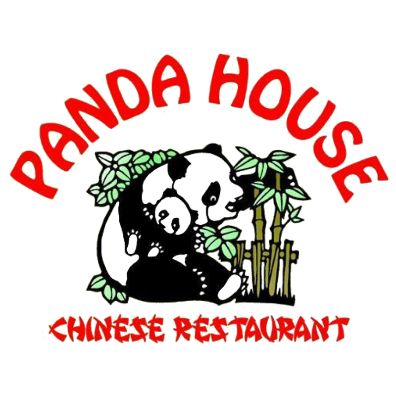 Fries clipart wok chinese. Panda house restaurant delivery