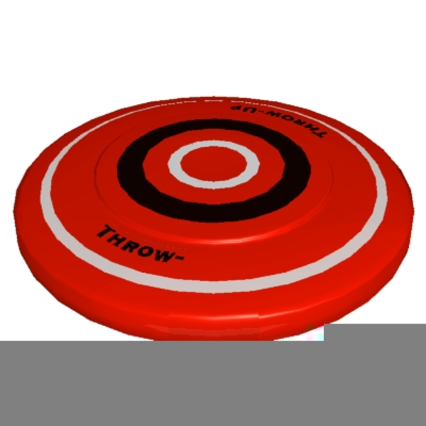 Ultimate free images at. Frisbee clipart