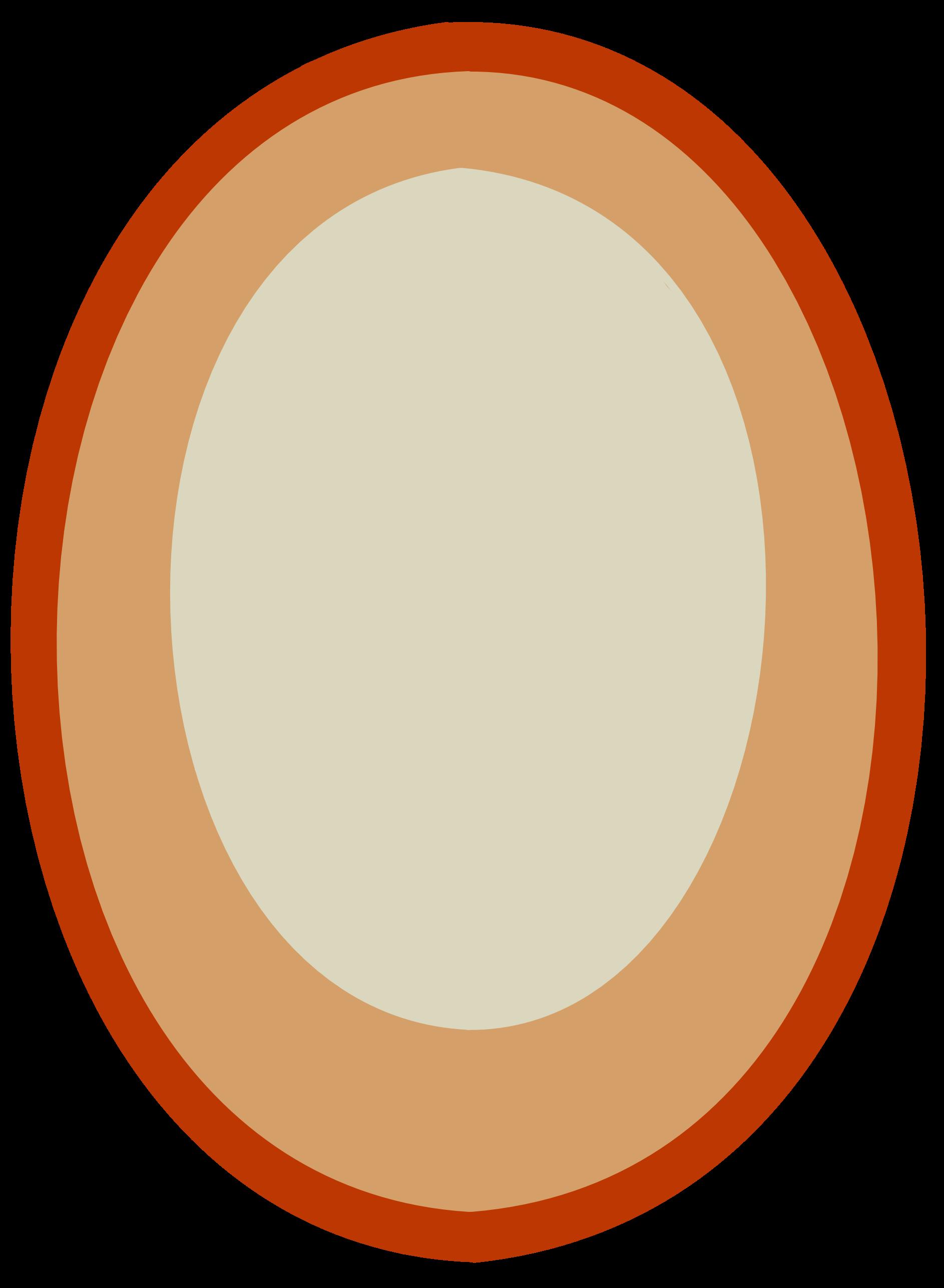 Image sardonyx pearl gemstone. Gem clipart oval