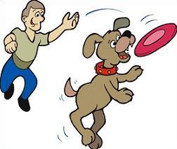Frisbee clipart catch.  clip art clipartlook