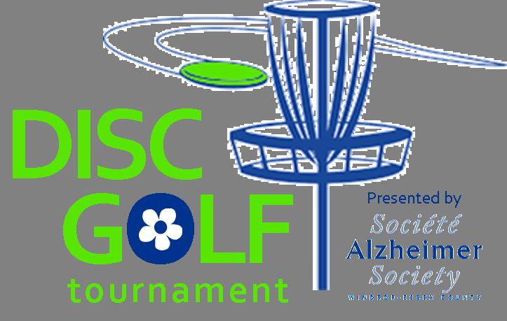 Frisbee clipart frisbee golf. Disk tournament windsor essex