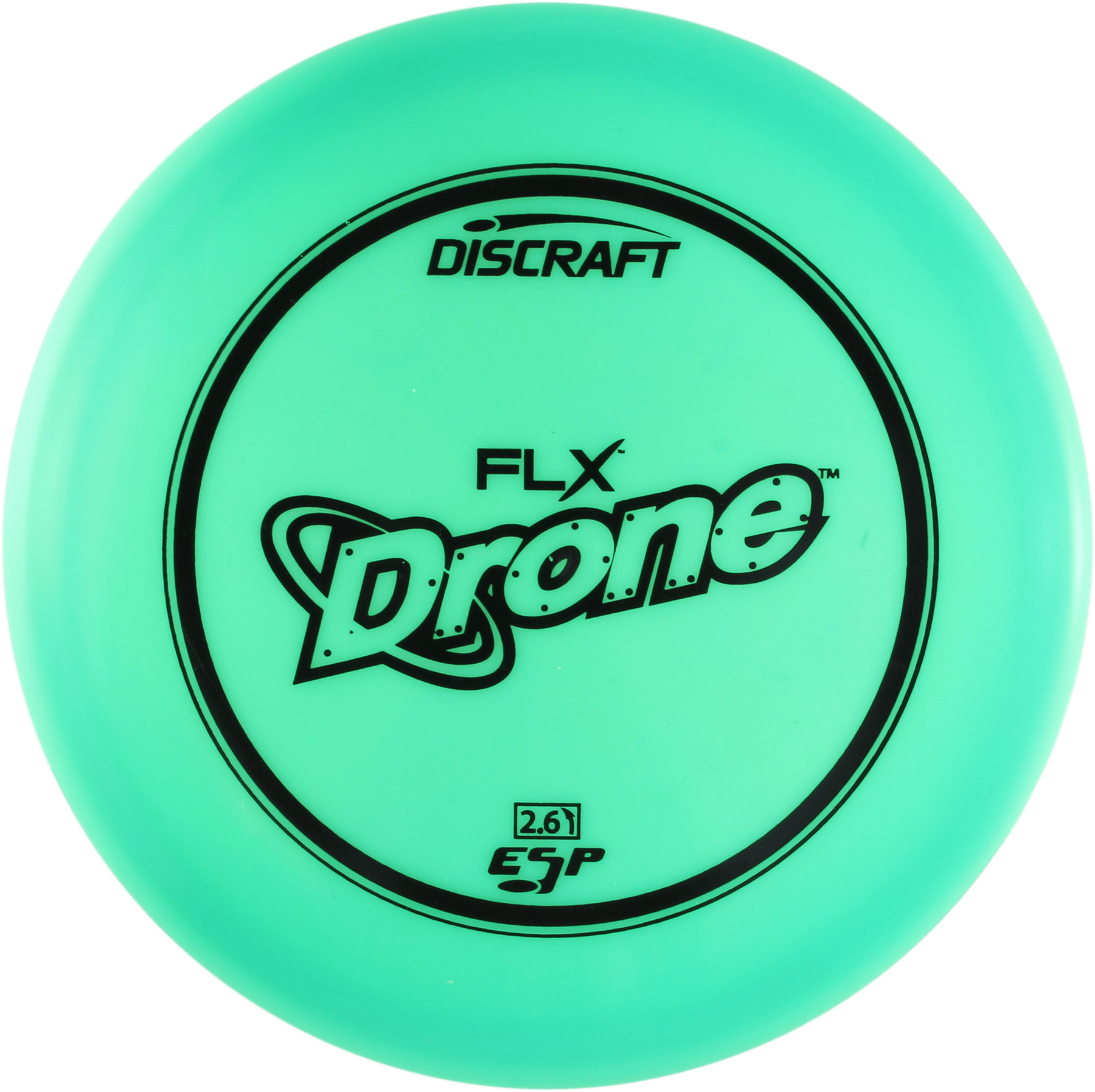 Frisbee clipart frisbee golf. Png images free download