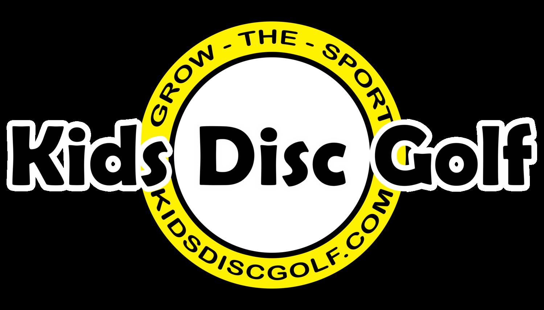 Golf clipart golf scene. Kids disc