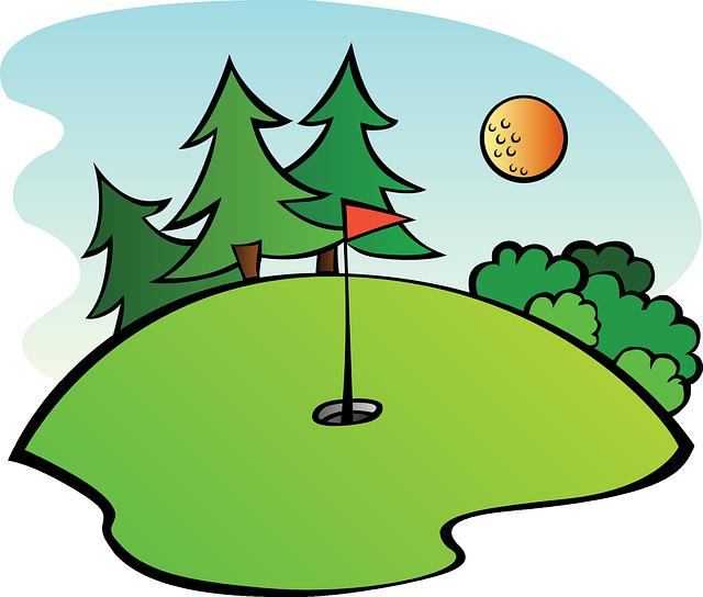 Disc frolf and calvinball. Frisbee clipart frisbee golf