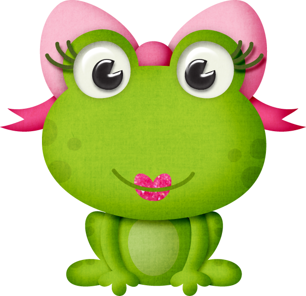 png. Frogs clipart toy