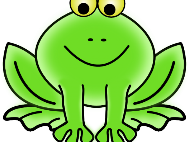 Strong cliparts free download. Frog clipart bullfrog