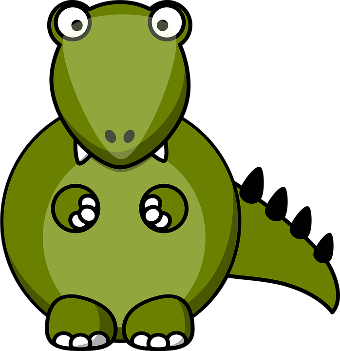Pictures for kids shop. Frog clipart cold