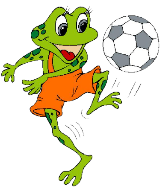 Frog clipart craft. Tubes grenouilles cliparts sports