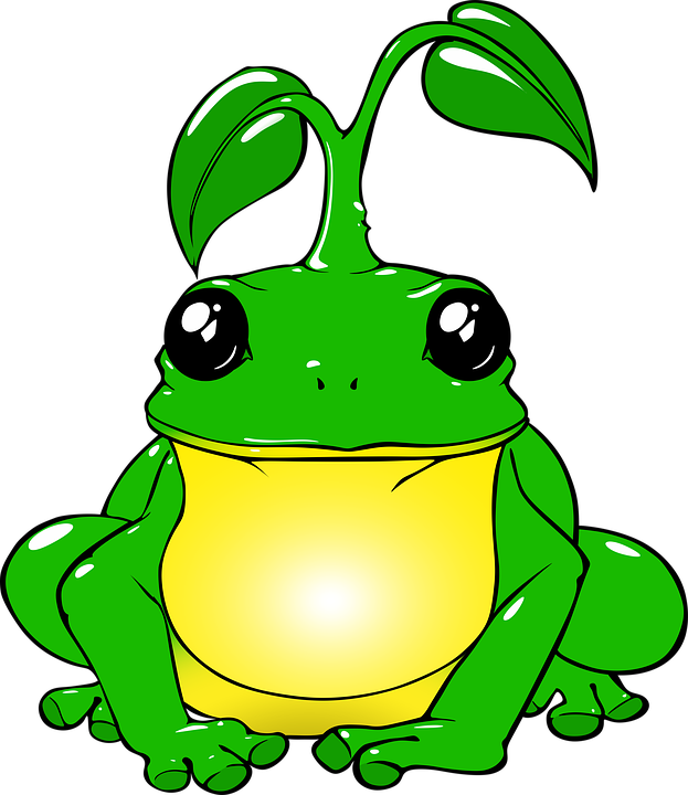 Related image pinterest. Frog clipart craft