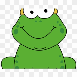 Png images free transparent. Frog clipart muscular