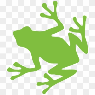Graphic hd png download. Frog clipart muscular