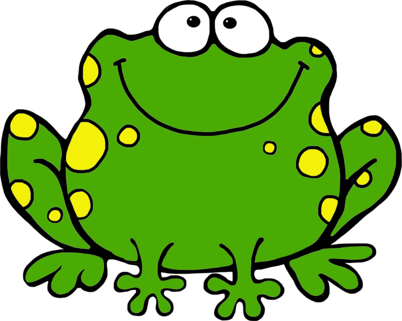 Free images black and. Frog clipart musical
