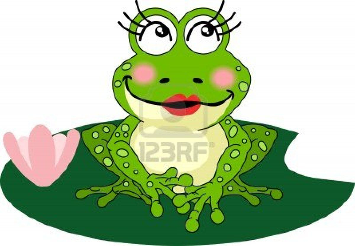 Frog clipart musical. Stock vector things to