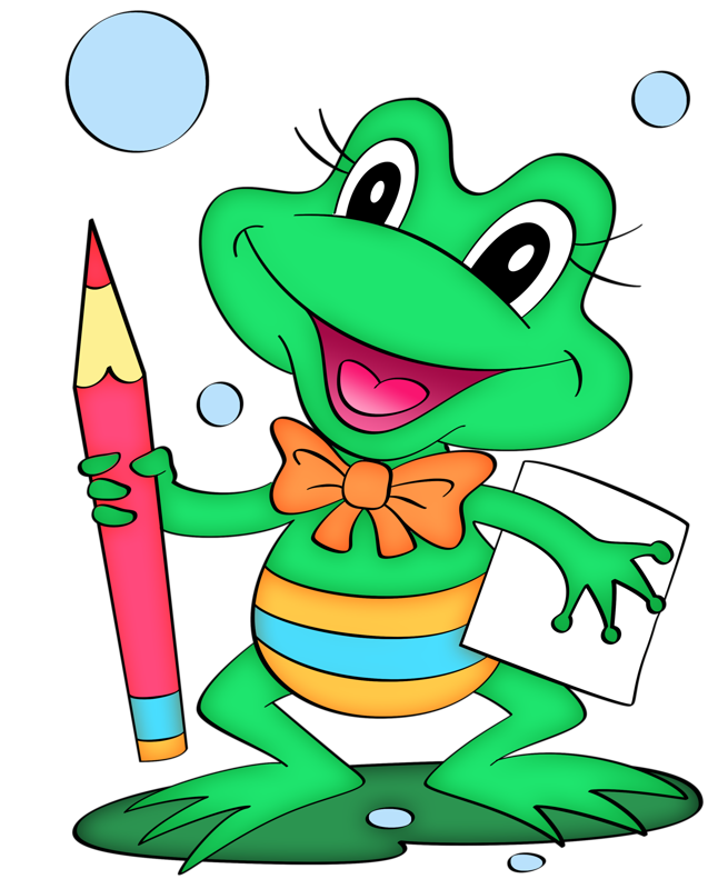 png animal pinterest. Frog clipart open mouth