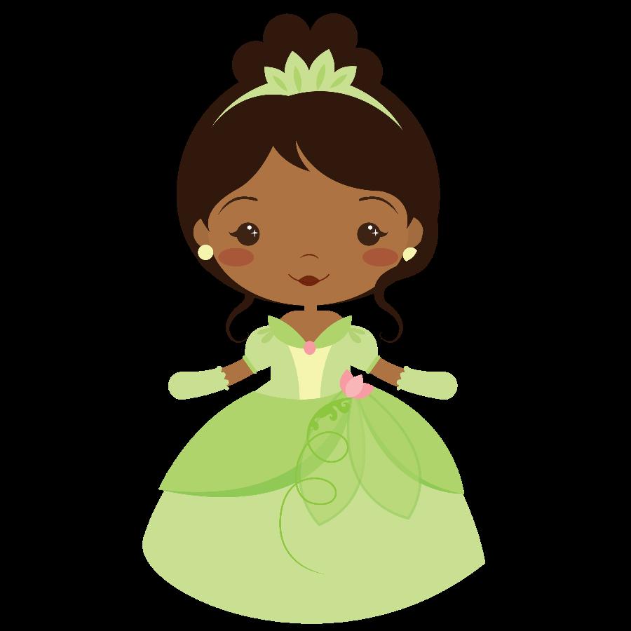 Minus say hello sli. Frog clipart princess tiana