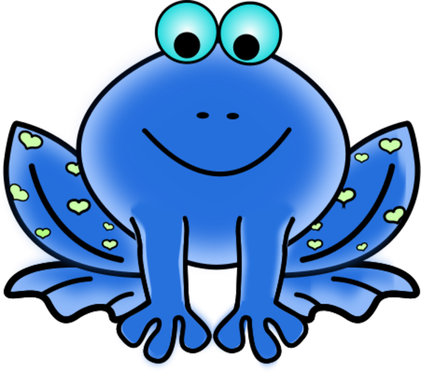 Sapos ratos pinterest frogs. Frog clipart school