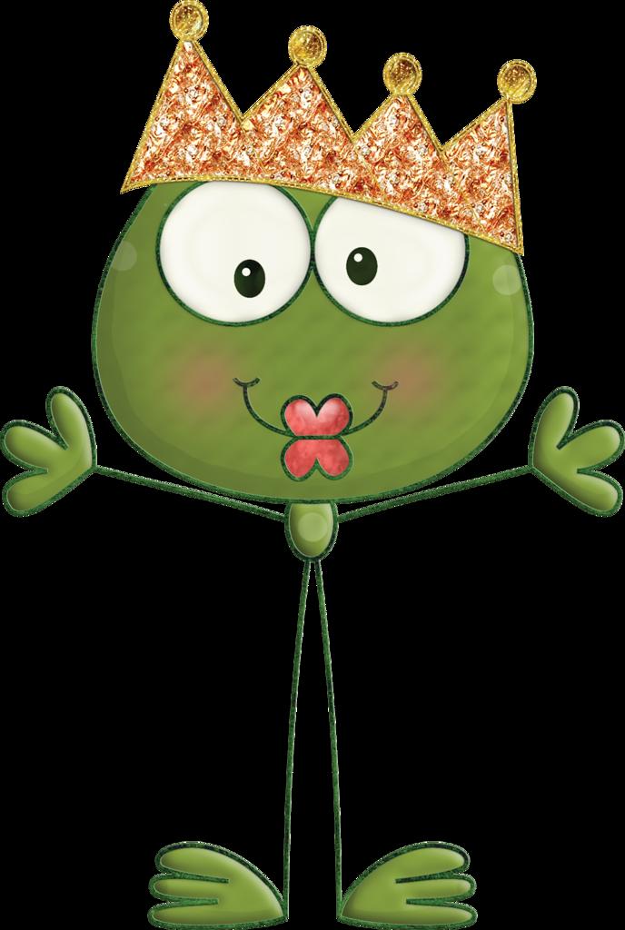 Sd daretodream png frogs. Frog clipart school