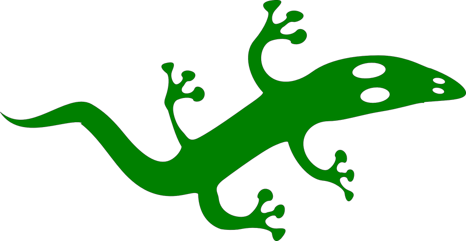 Angry cliparts shop of. Frog clipart symmetrical