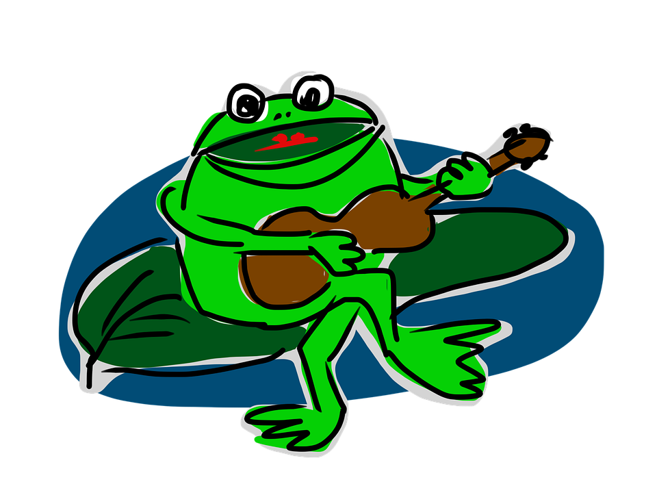 Frog clipart symmetrical. Collection of sweet cliparts