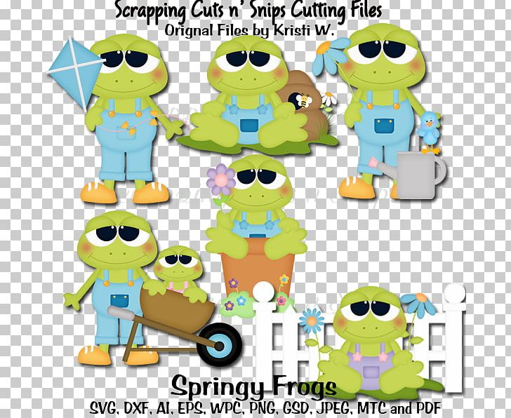 Frog clipart thanksgiving. Amphibian circus day png