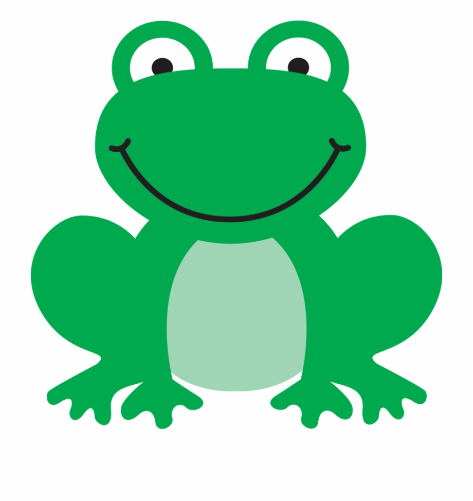 Kermit frog transparent png. Frogs clipart toy