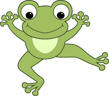 Frogs clipart toy. Frog cliparts zone