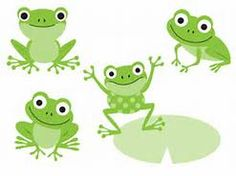 Frog images google search. Frogs clipart