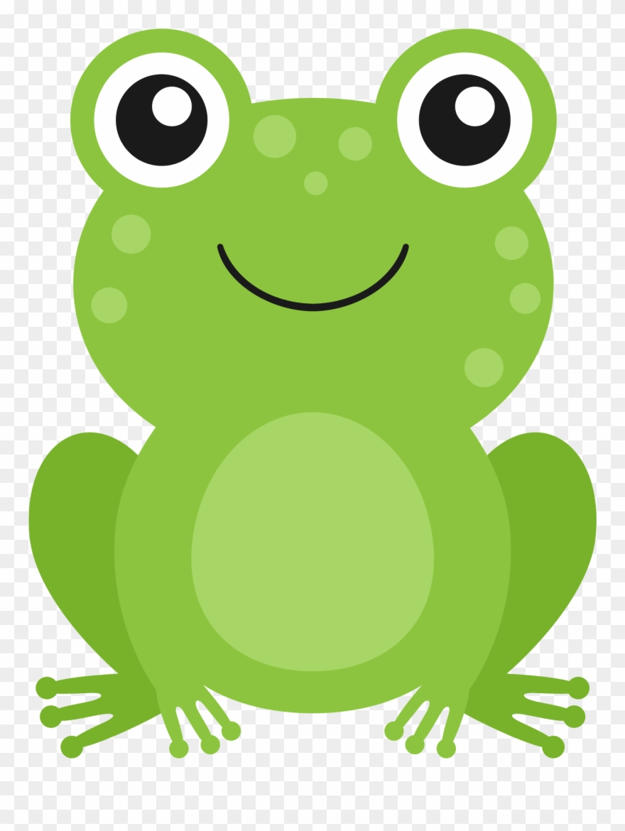 Clipart frog toad. Frogs felicia clip art