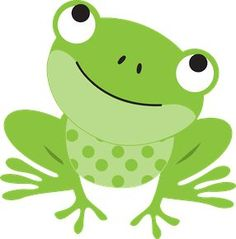 Frogs clipart. Kristen sunshinerain frog png
