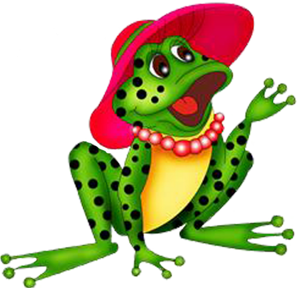 Tubes grenouilles pinterest clip. Frogs clipart birthday