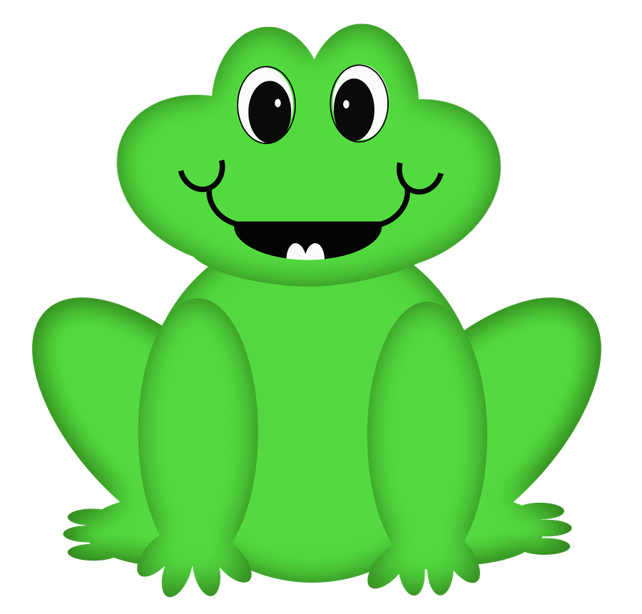 Frogs clipart birthday. Http selmabuenoaltran minus com